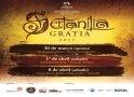 cartaz-redes-Geral-Gratia-Sertanilia-01-1-1024x102