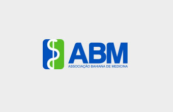 abmnet-salvador-1400768720