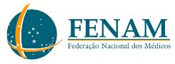 logo-fenam1