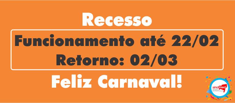 766x335-carnaval