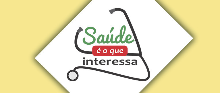 saude-e-o-que-interessa-video