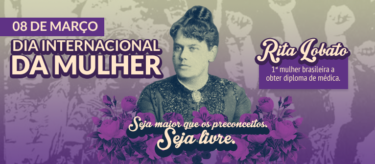 08-banner-site-mulher