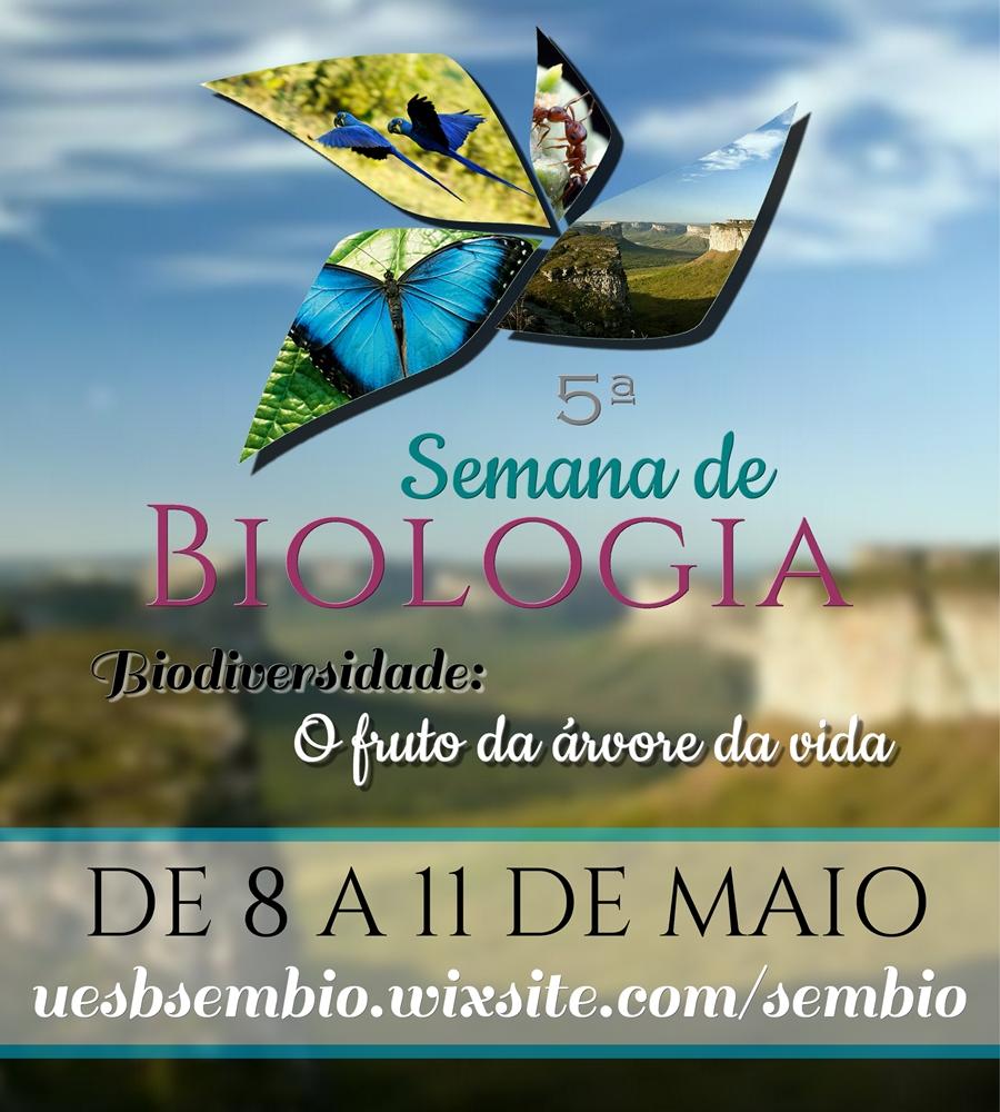 895semana-de-biologia