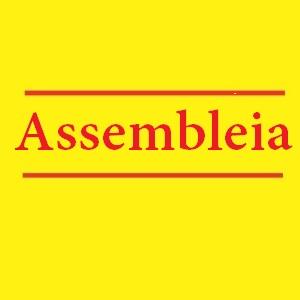 assembleia