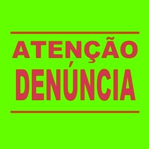 banner-denuncia-verde
