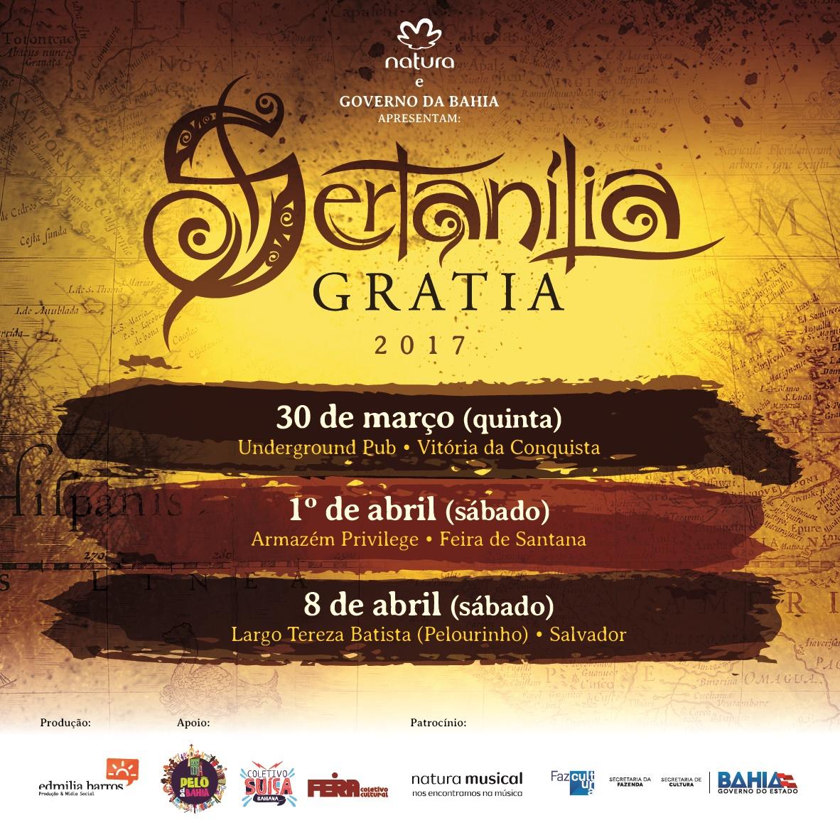 cartaz-redes-geral-gratia-sertanilia-01-1