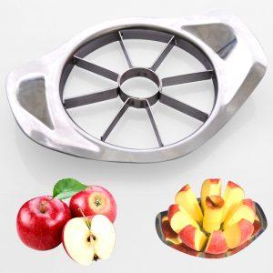 de-aco-inoxidavel-em-cubos-cortador-de-maca-grande-maca-corer-cortador-de-frutas-dispositivo