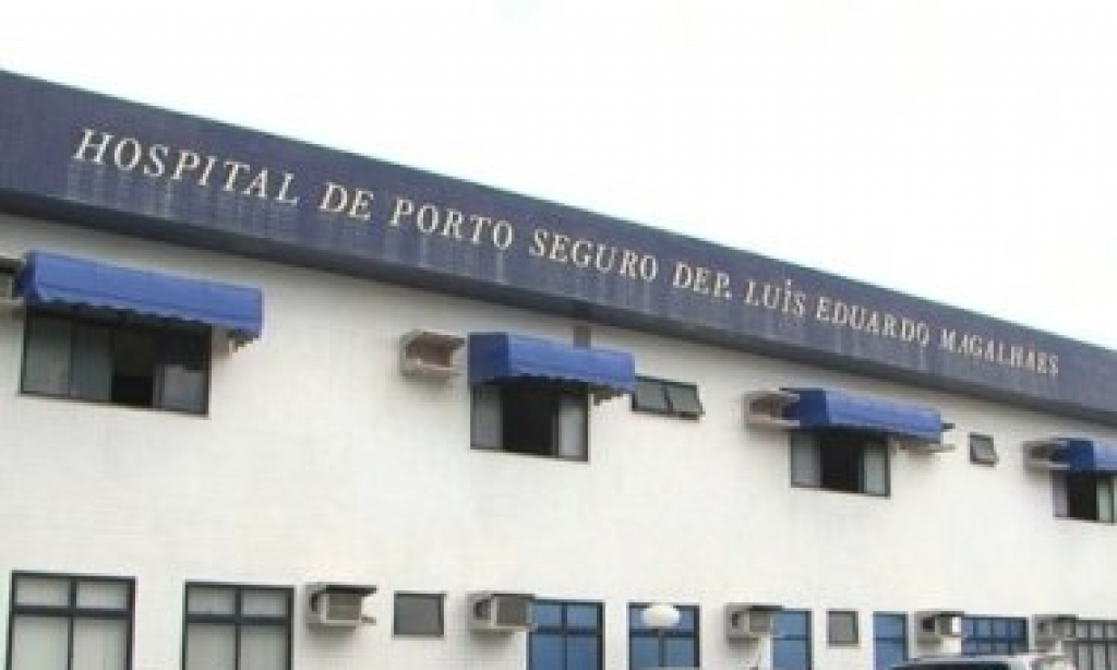hospital_luis_eduardo_magalhaes