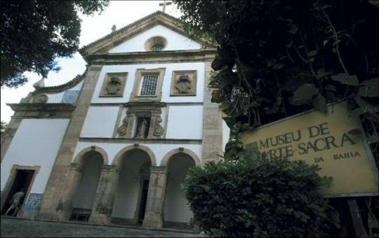 museu-de-arte-sacra-fachada_0