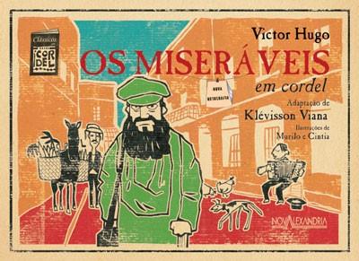 os_miser_veis_em_cordel