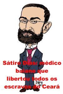 satiro-dias-little