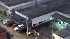 UPA de Brotas é referência importante também para toda área de entorno do populoso bairro